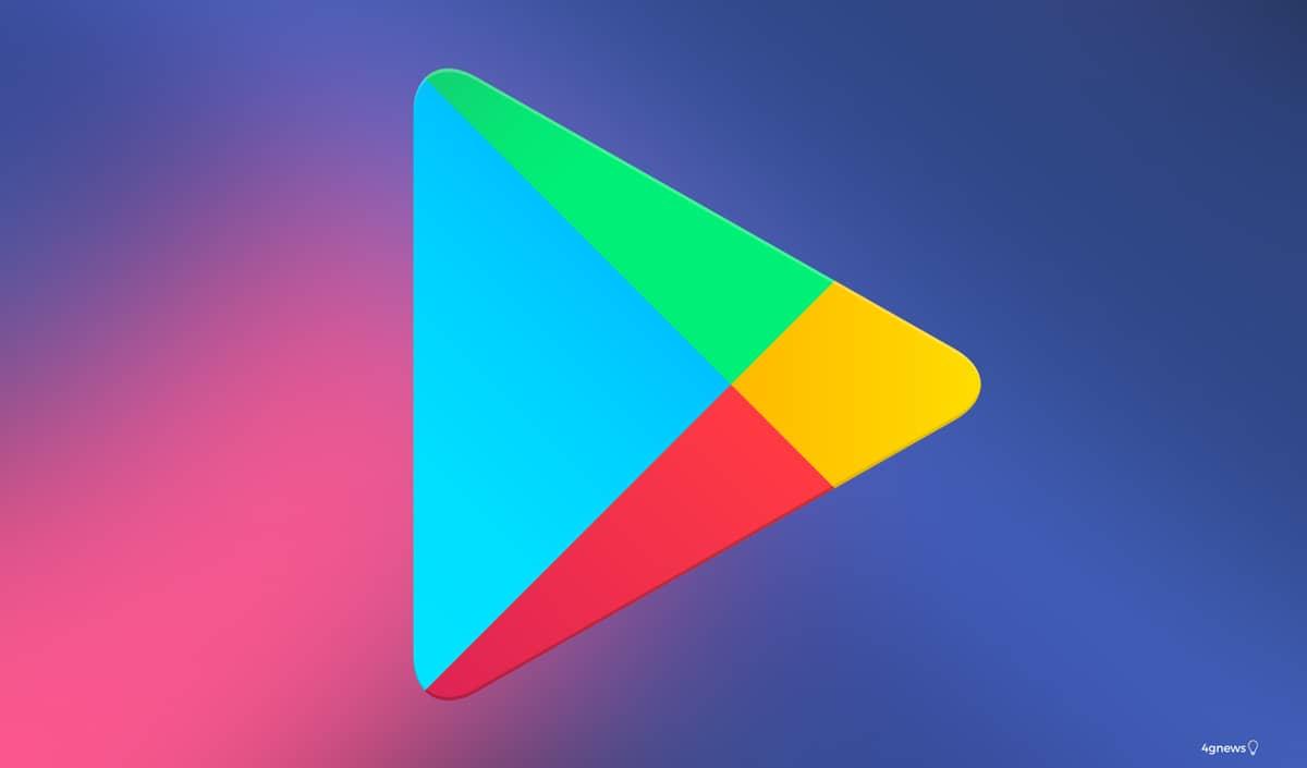 Os 13 jogos Android Grátis mais populares da Google Play Store