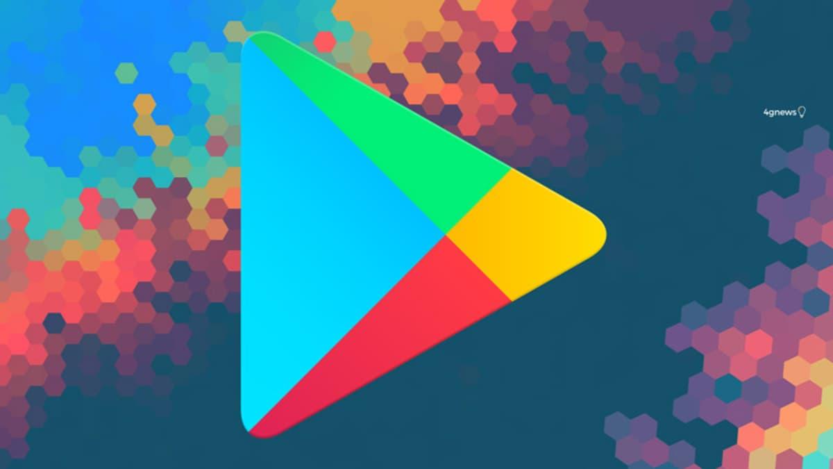 Google Play Store: 11 jogos Grátis acabadinhos de chegar