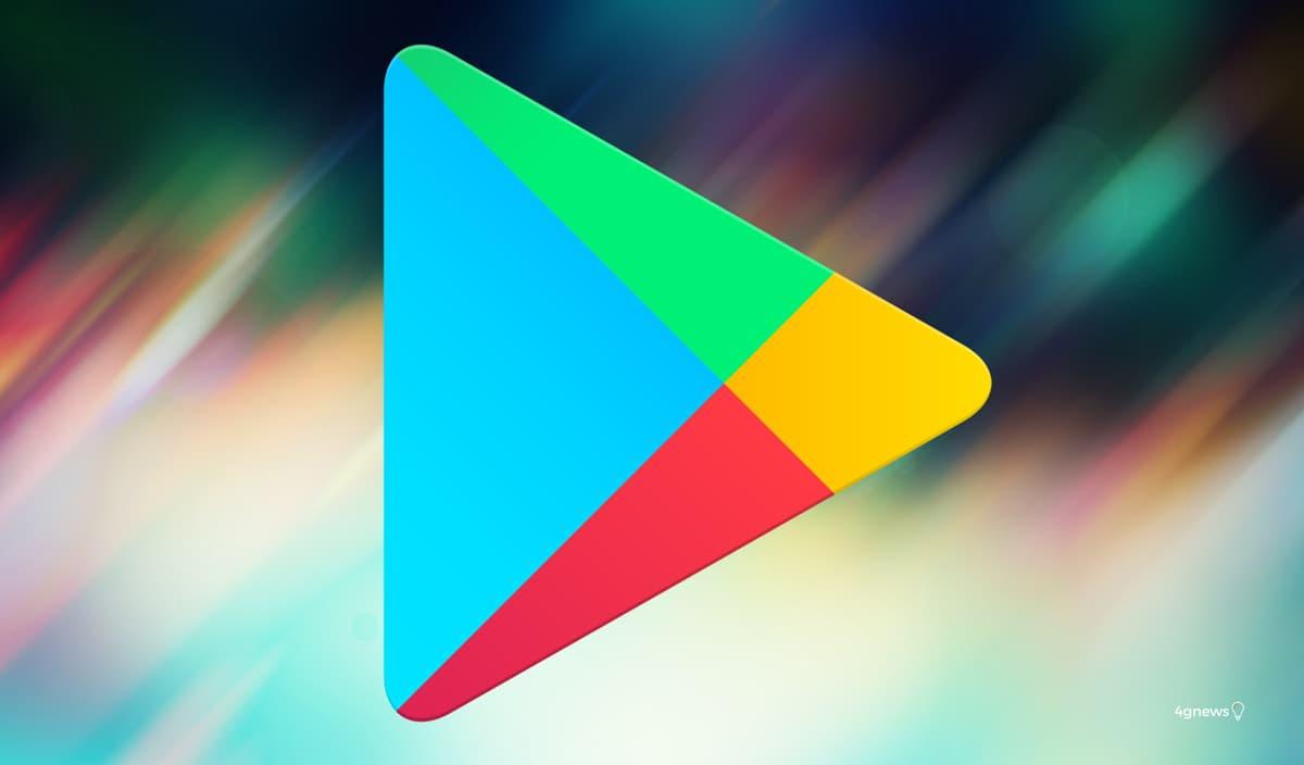 Google Play Store: 17 Apps e jogos Premium que estão agora Grátis