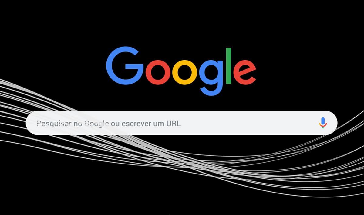 Google Chrome tem 14 novos temas, incluíndo 'Dark Mode'
