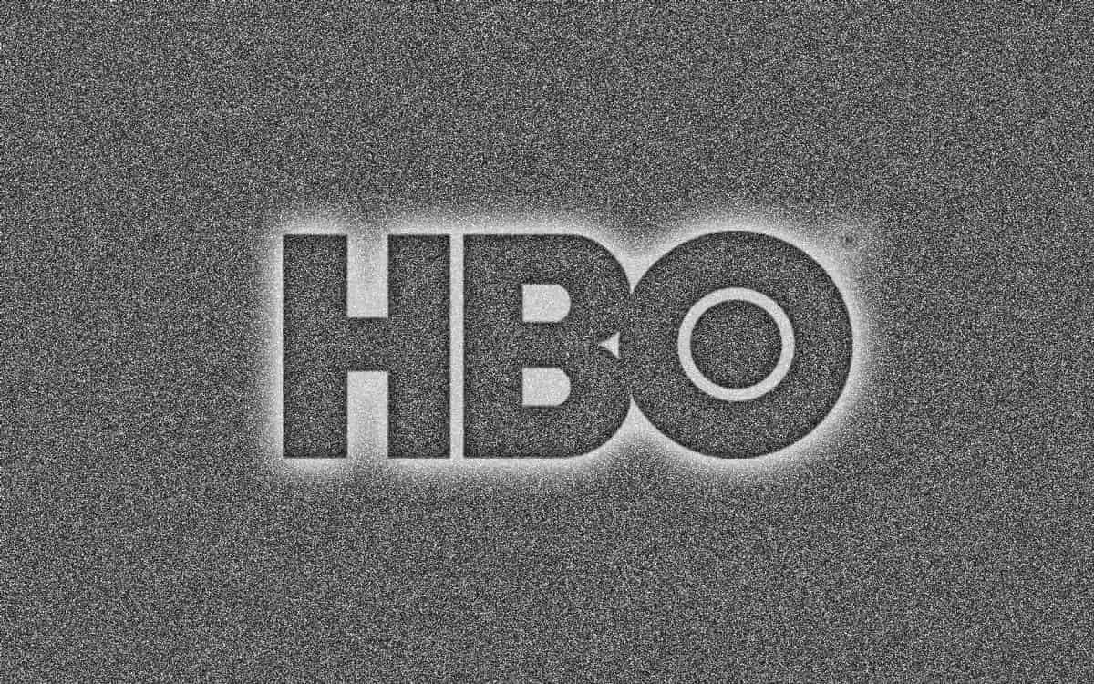 HBO Portugal - 3 séries que tens de ver o quanto antes