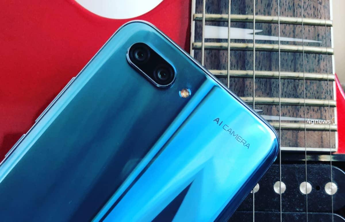 9 smartphones chineses que valem a pena comprar