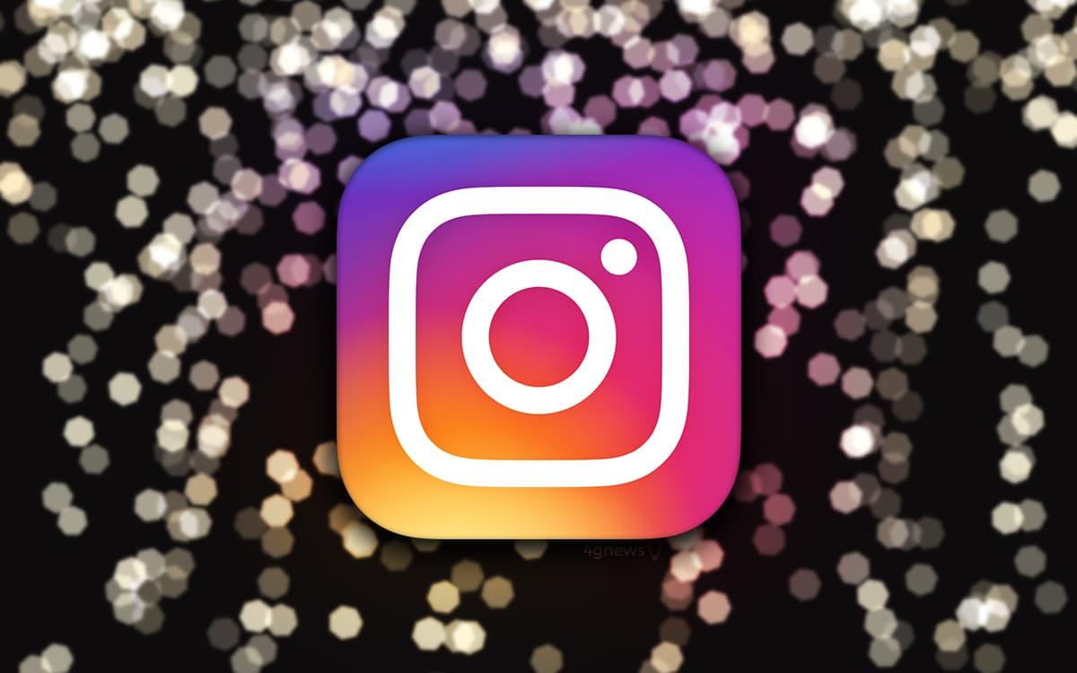 Instagram Mensagens Diretas