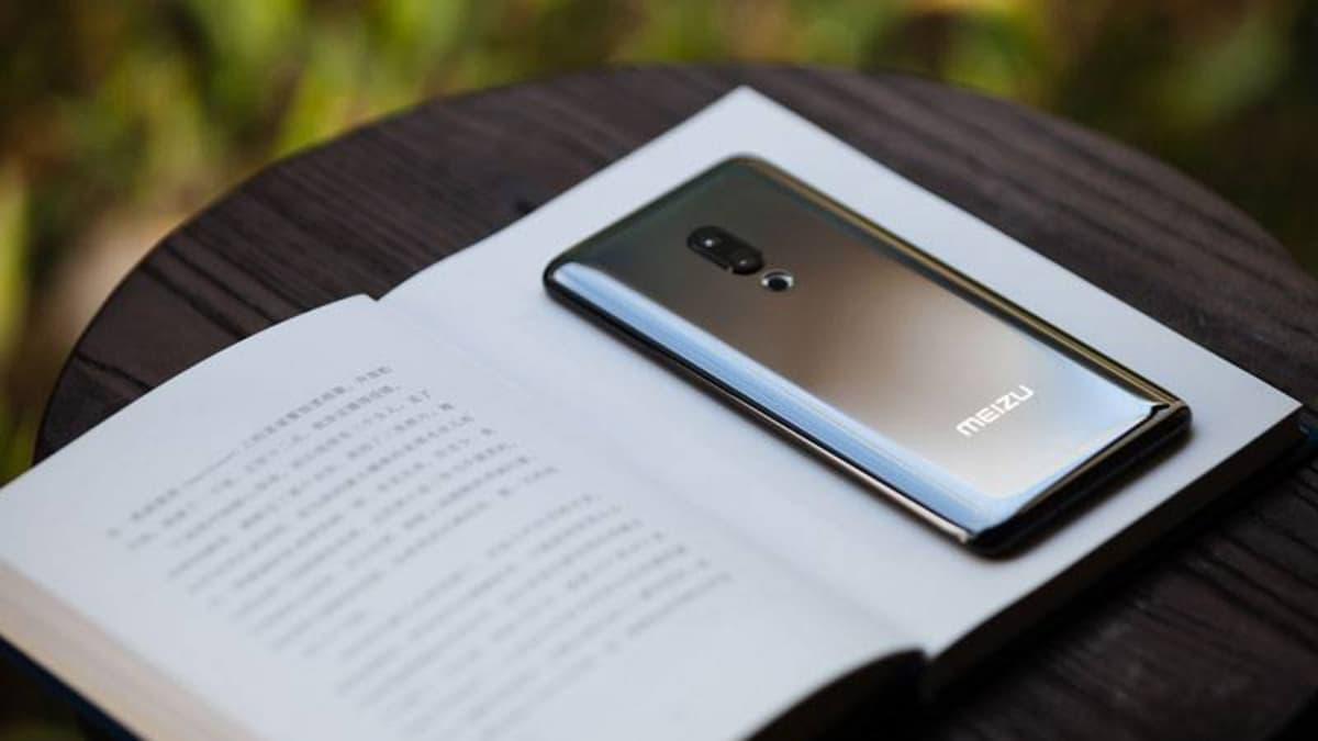 Smartphone do futuro não teve o sucesso que muitos esperavam