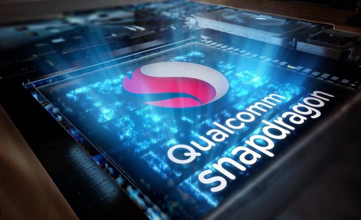 Qualcomm Snapdragon 712: O novo processador a ter em consideração