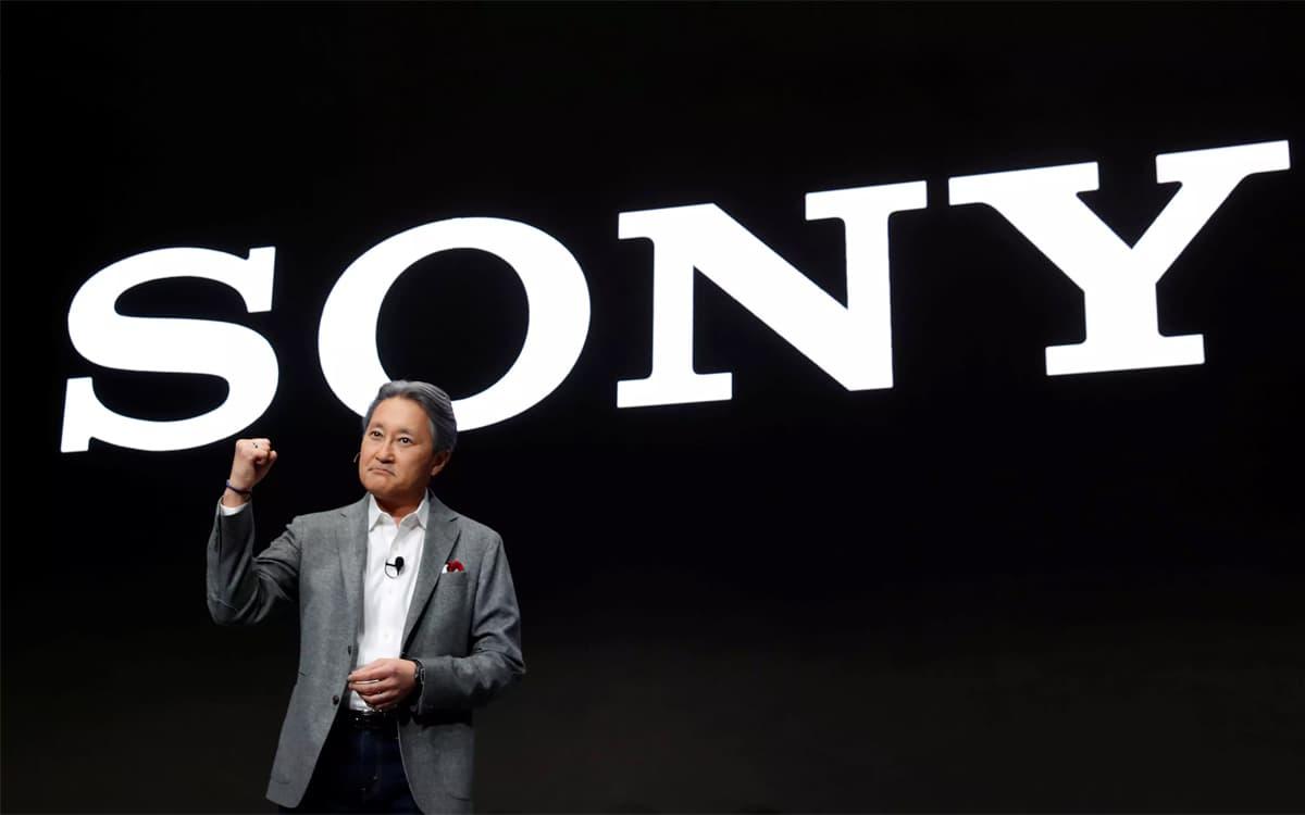 Sony PlayStation Smartphones