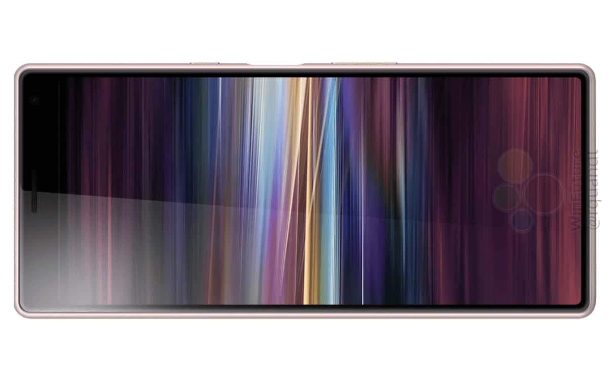 SonyXperiaXA3-2.jpg