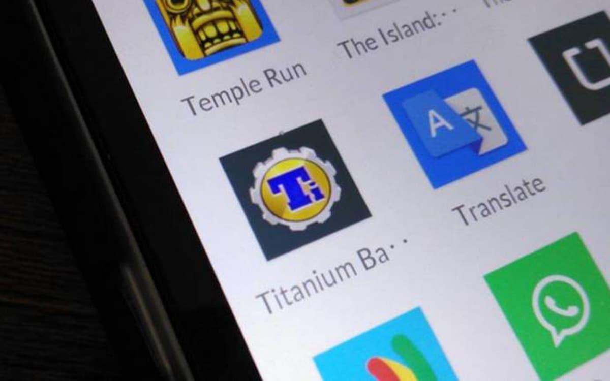 TitaniumBackup