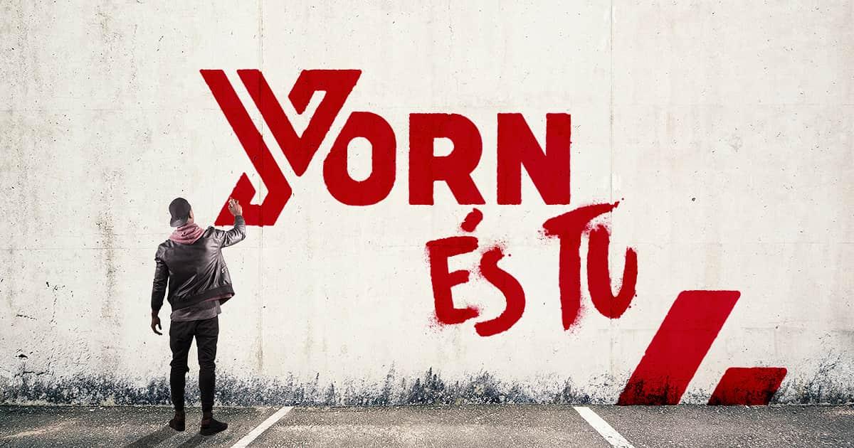 Vodafone Yorn: Novo tarifário com 10GB de net e HBO grátis por 6 meses