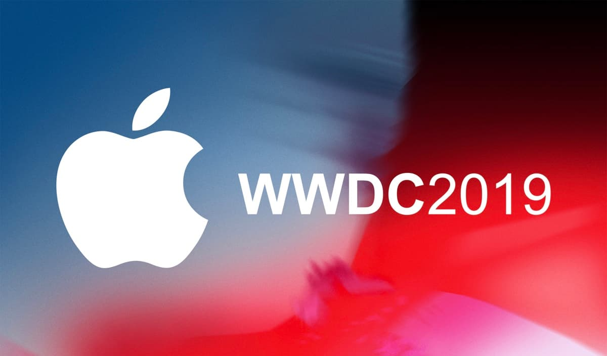 Apple WWDC 2019: Já há datas para a apresentação do iOS 13