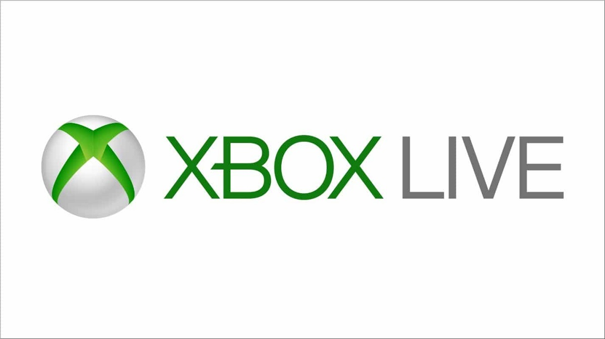 Microsoft Xbox Live Android iOS Nintendo Switch