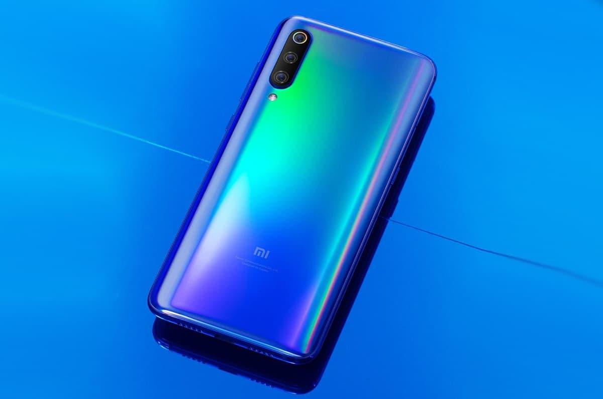 Preços do Xiaomi Mi 9 para a Europa revelados de forma oficial