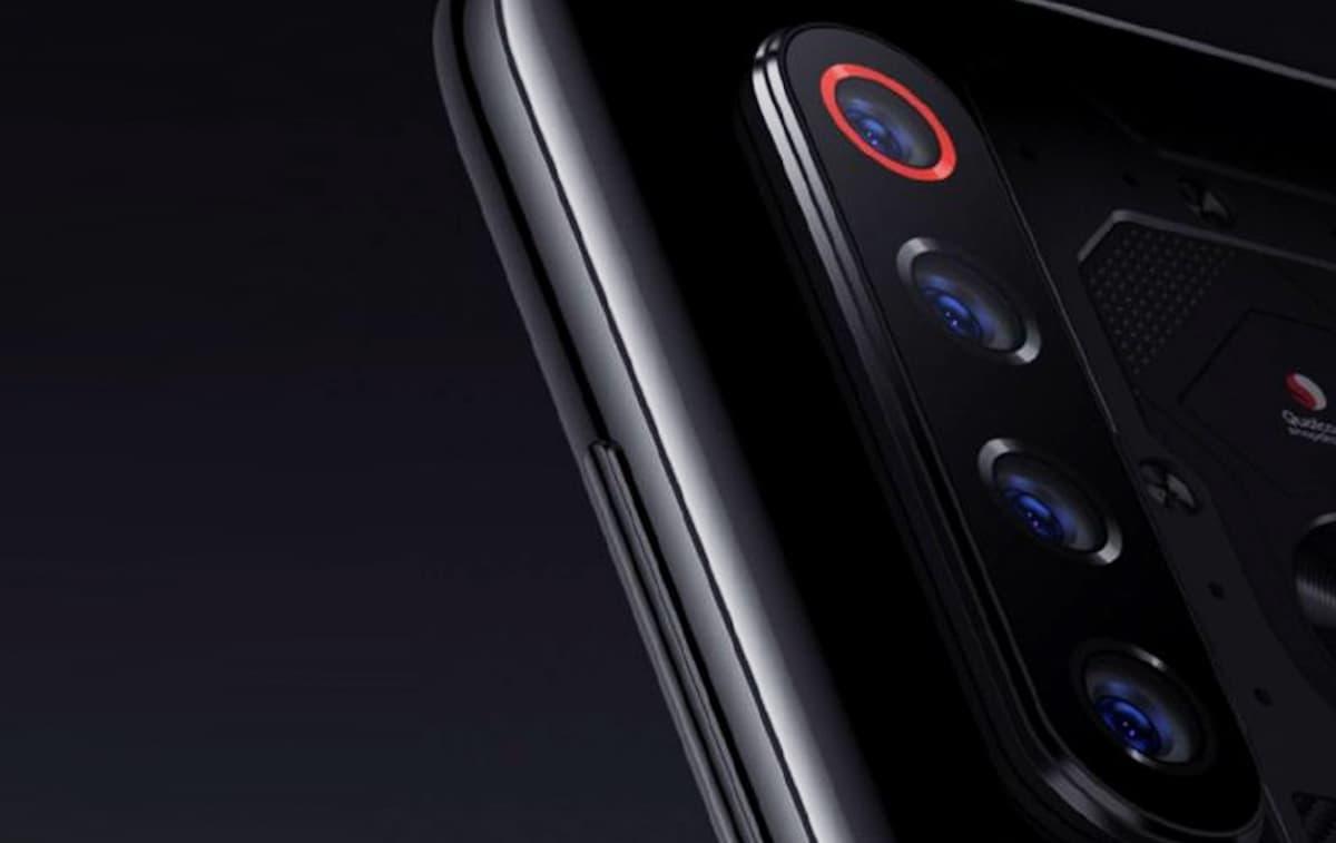Xiaomi Mi 9 Explorer Edition contará com 4 câmaras traseiras