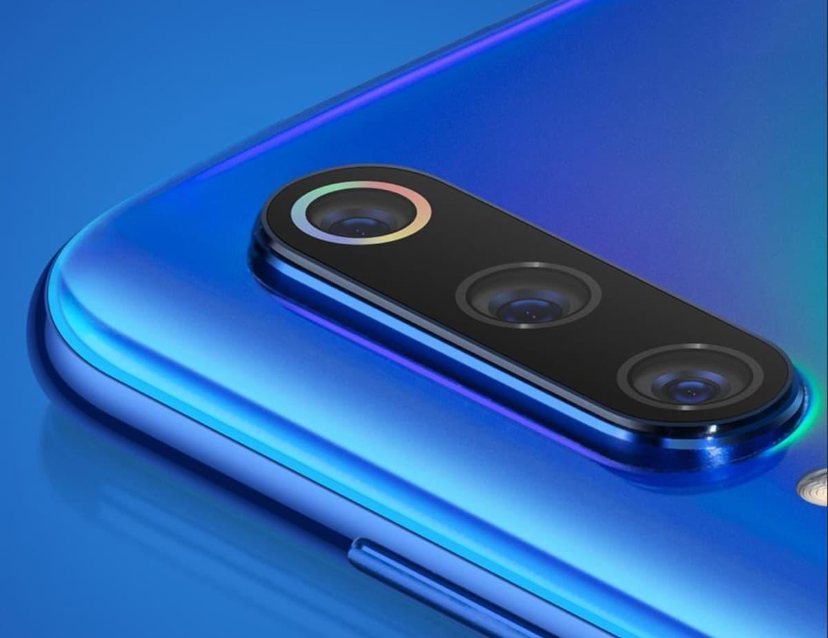 Vê os exemplos de fotografia da câmara de 48MP do Xiaomi Mi 9