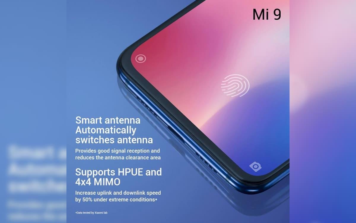 XiaomiMi9-1.jpg