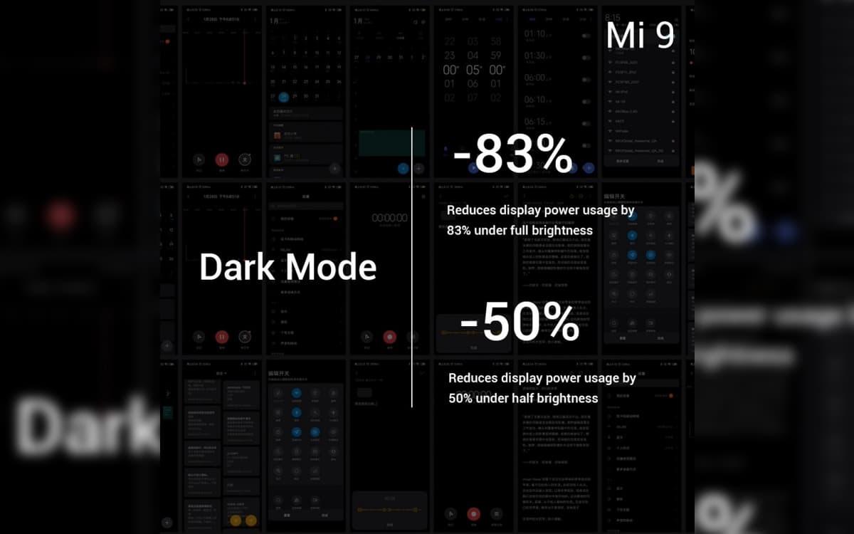XiaomiMi9-4.jpg