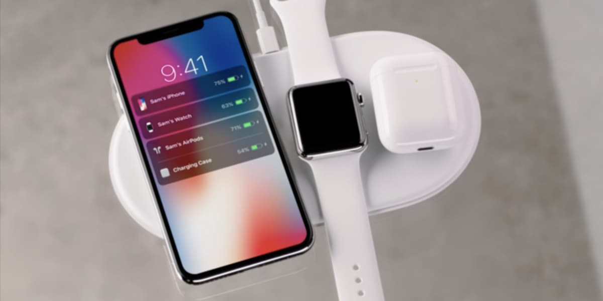 apple iphone tim cook fold dobrável watch airpods