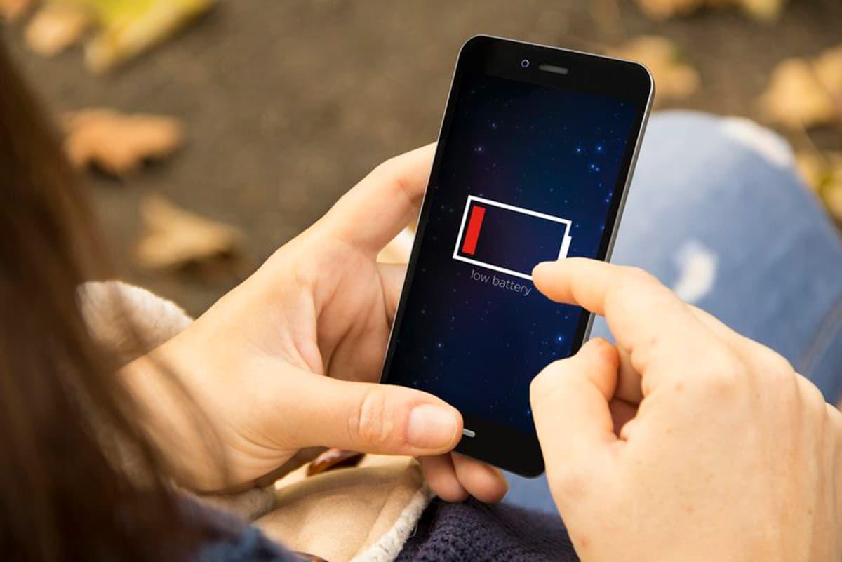 Já imaginaste o smartphone carregar via Wi-Fi? O futuro é este!