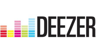 Deezer Microsoft Store