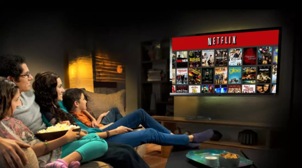 Netflix ou HBO – qual o melhor serviço de streaming em Portugal?