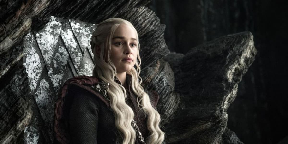HBO chega finalmente a Portugal e traz Game of Thrones
