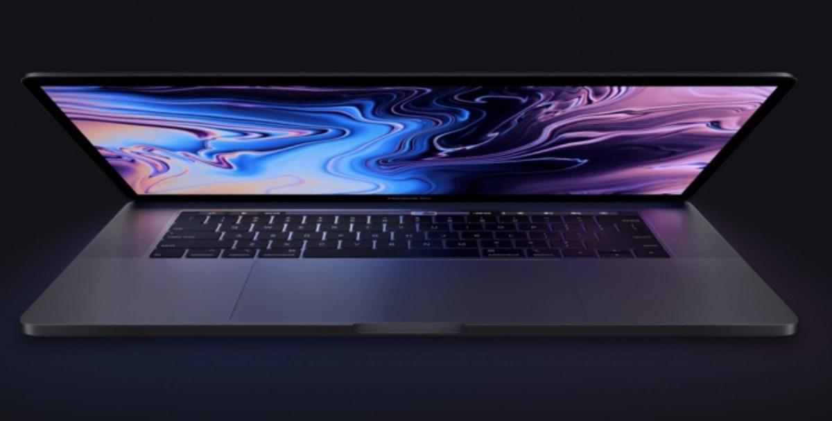 Apple pode lançar Macbook Pro com 16 polegadas em 2019