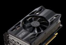 Nvidia lança finalmente a sua gama-média GTX 1660 Ti
