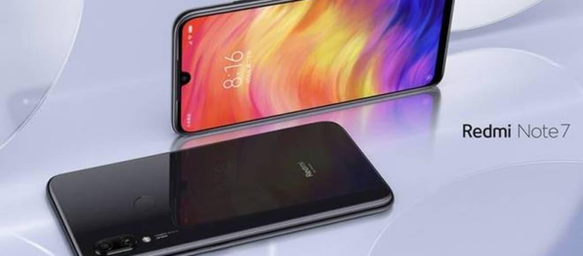Redmi defende Xiaomi após crítica da Honor
