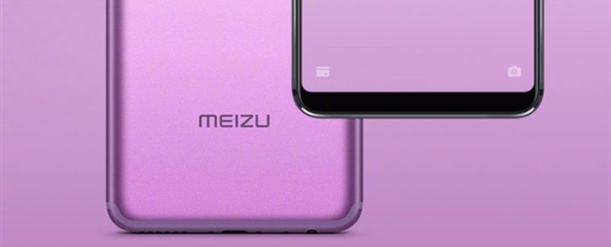 Meizu Note 9 Redmi Note 7 Pro