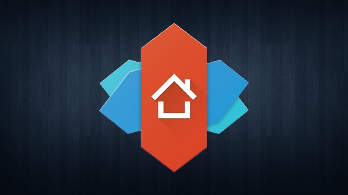 Nova Launcher 6.1 Beta: Mais novidades chegaram ao launcher! (APK)