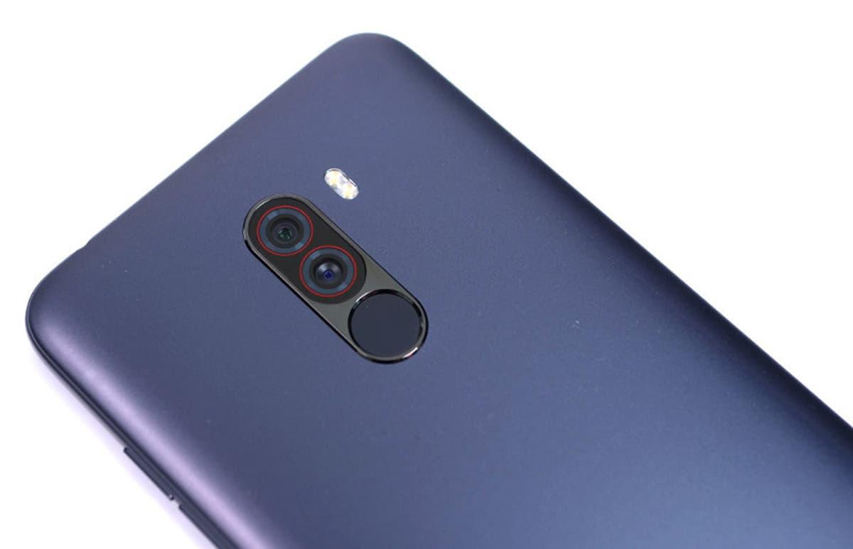 Atualização da MIUI traz 4K a 60fps ao Xiaomi Pocophone F1, Mi 8 e mais